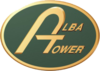architectural steel fabrication from ALBA TOWER ALUMINIUM FACTORY LLC