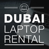 laptop battery pack from DUBAI LAPTOP RENTAL