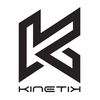 diesel engines sales & services from KINETIK LUBRICANTS