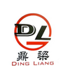 high pressure fittings for rig projects from SHANDONG DINGLIANG FIRE TECHNOLOGY CO.,LTD