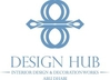 anodizing color from DESIGN HUB INTERIOR AND DECORATION WORK LLC