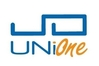 linen wholsellers & manufacturers from UNI ONE GENERAL TRADING LLC