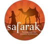 cell culture media from SAFARAK TOURS