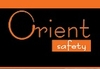 View Details of Orient General Trading