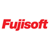 smart security from FUJISOFT TECHNOLOGY LLC