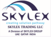 gloves from SKYLEX TRADING LLC