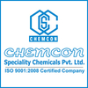 View Details of CHEMCON SPECIALITY CHEMICALS PVT. LTD.
