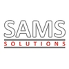 View Details of Sams General Trading LLC