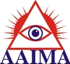View Details of AAIMA Engineering Company