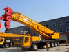 hot cranes from ADP CONSTRUCTION MACHINES CO. LTD