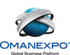 international shipping companies from OMANEXPO