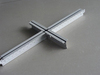 cross fittings from LINYI XINYUANLIDA BUILDING MATERIALS CO.,LTD