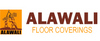 CARPET AND RUG from AL AWALI BUILDING MATERIALS CO.LLC