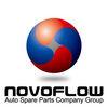 AUTOMOTIVE PARTS from NOVOFLOW WIPER BLADES