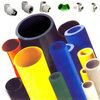 pipe and pipe fitting suppliers from AL AKRAMIN AGRICULTURAL CO. LLC