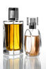 ADVERTISING GIFT ARTICLES from CREATION PERFUMES IND