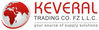 food processing equipment and supplies from KEVERAL TRADING CO. FZ. LLC