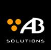 WEB DESIGNING from AB SOLUTIONS UAE