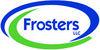 cold storage equipment suppliers and installation contrs from FROSTERS LLC