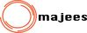 automation systems  from MAJEES TECHNICAL SERVICES LLC