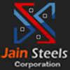 FASTENERS INDUSTRIAL from JAIN STEELS CORPORATION