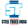 STAINLESS STEEL STOCKISTS from STEEL TUBES INDIA