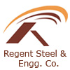 STAINLESS STEEL STOCKISTS from REGENT STEEL & ENGG. CO.