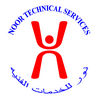 automation systems  from NOOR TECHNICAL SERVICES