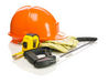 electric equipment and supplies wholsellers and manufacturers from AKA TRADE BUILDING TOOLS
