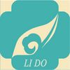building materials wholesaler and manufacturers from LIDO TRADING L.L.C