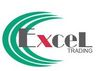 ALUMINIUM PIPES from EXCEL TRADING COMPANY - L L C