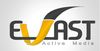 BUSINESS SERVICES from EVAST ACTIVE MEDIA