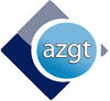 ADHESIVE TAPES from AL ABWAB AL ZAHABIA GENERAL TRADING LLC