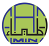 bags and sacks manufacturers and distributors from AL MINA PLASTIC PRODUCTS FACTORY