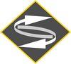 road building contractors from SHARP ARROW ROADS MARKING LLC