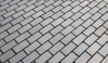 FLOOR GRATINGS from KOTHARI ACID PROOF TILES CO.