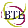 AIR CONDITIONERS from BTE DISTRIBUTION FZE