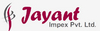 STAINLESS STEEL STOCKISTS from JAYANT IMPEX PVT. LTD