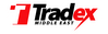 automotive parts from TRADE X ME LLC