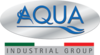 bimetal square washer from AQUA MIDDLE EAST FZC
