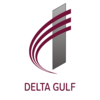 carbon and alloy steel pipes from DELTA GULF TRADING GROUP