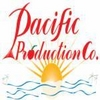 RICE from PACIFIC PRODUCTION COMPANY