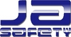 car care products & services from JUAN INDUSTRIAL CO., LTD.