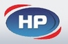 PAPER AND PAPER PRODUCTS MANUFACTURERS AND SUPPLIERS from HP VALVES & FITTINGS FZE