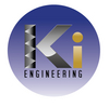 FREE RUNNING INSERT from K.I.ENGINEERING FZC