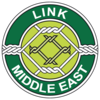View Details of LINK MIDDLE EAST LTD