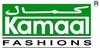 garments ready made wholsellers and manufacturers from KAMAAL FASHIONS