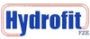 fabrication from HYDROFIT GROUP