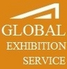 EXHIBITION MANAGEMENT AND SERVICES from DUBAI EXHIBITION SERVICE