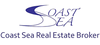 REAL ESTATE CONSULTANTS from COAST SEA REAL ESTATE BROKER